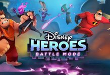 guia-disney-heroes-battle-mode-trucos