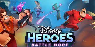 guia-disney-heroes-battle-mode-trucos