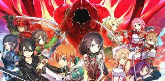 guia-sword-art-online-integral-factor-trucos
