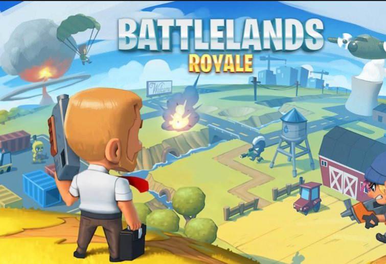 guia-battlelands-royale-trucos