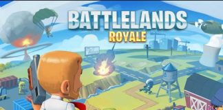 guia-battlelands-royale-trucos