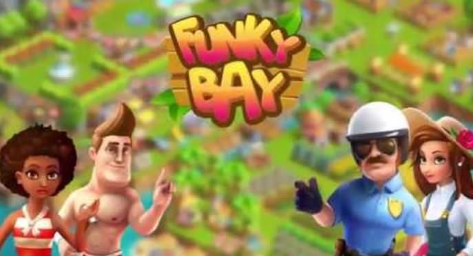 guia-funky-bay-trucos