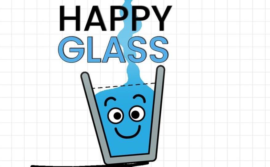 guia-happy-glass-trucos