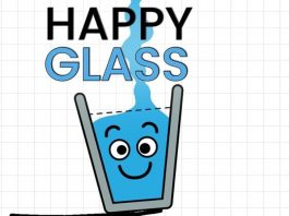 guia-happy-glass-trucos