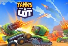 guia-tanks-a-lot-trucos