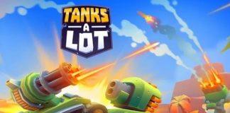 guia-tanks-a-lot-trucos