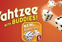 guia-nuevo-yahtzee-with-buddies-trucos