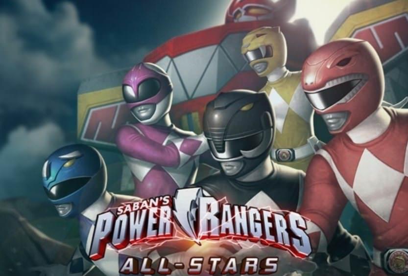 guia-power-rangers-all-stars-trucos