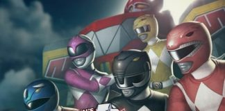 guia-power-rangers-all-stars-trucos