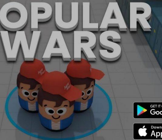guia-popular-wars-trucos