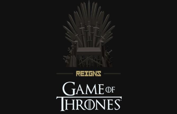 guia-reigns-juego-de-tronos-trucos