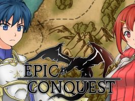 guia-epic-conquest-trucos