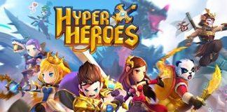 guia-hyper-heroes-trucos