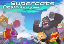 guia-super-cats-trucos