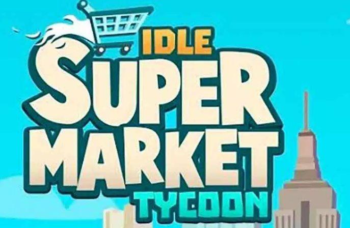guia-idle-supermarket-tycoon-trucos