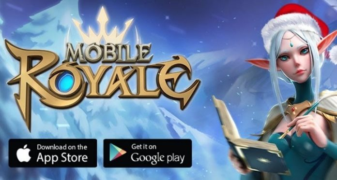 guia-mobile-royale-trucos