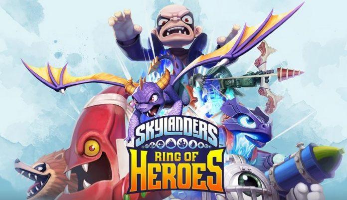 guia-skylanders-ring-of-heroes-trucos