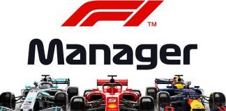 Trucos de F1 Manager