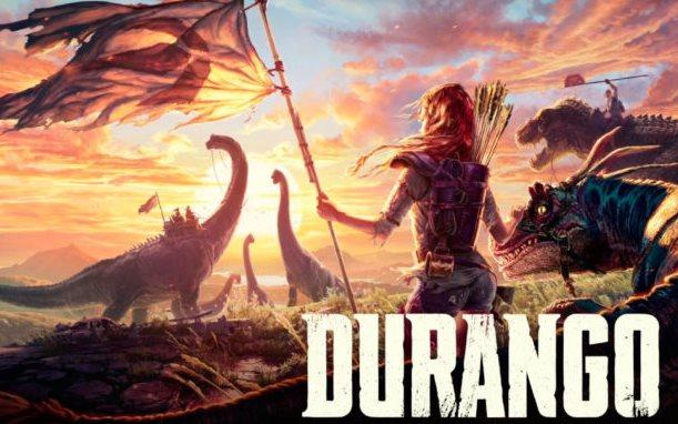 Guía de Durango Wild Lands