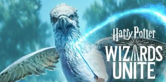 Trucos de Harry Potter Wizards Unite