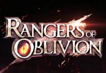 Trucos de Rangers of Oblivion