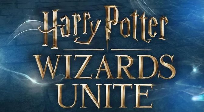 energía gratis en Harry Potter Wizards Unite
