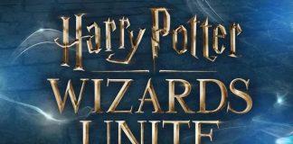 energía gratis en Harry Potter Wizards Unite