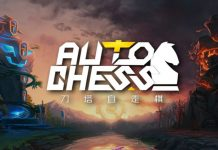 razas de Auto Chess