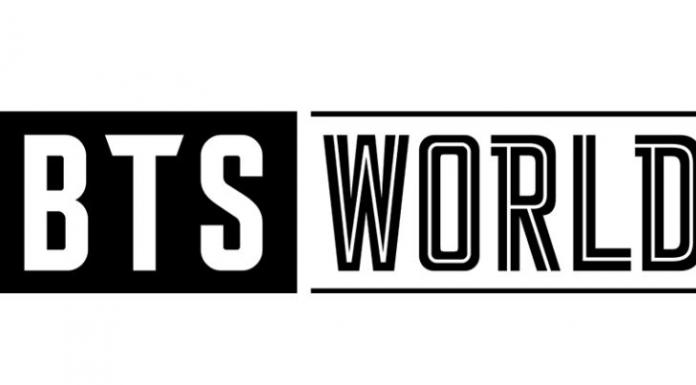 Trucos de BTS World