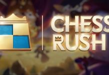 Trucos de Chess Rush