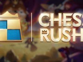 Trucos de Chess Rush