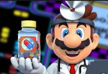 Trucos de Dr Mario World