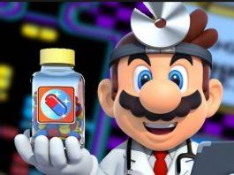 Trucos de Dr Mario World