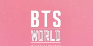 mejorar cartas de BTS WORLD