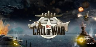 Trucos de Call of War