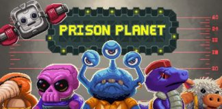 Trucos de Prison Planet