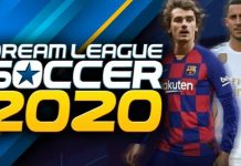 Trucos de Dream League Soccer 2020