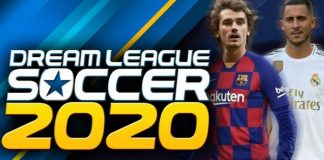 Trucos de Dream League Soccer 2020