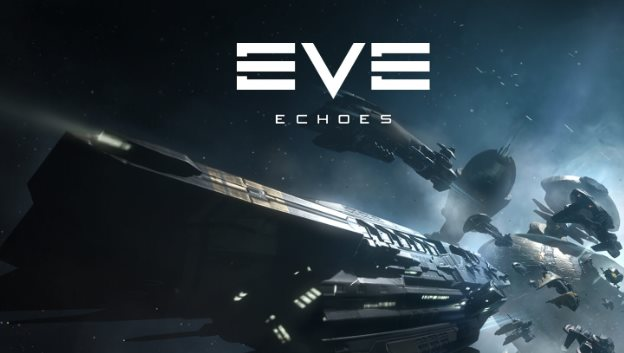 Trucos de EVE Echoes