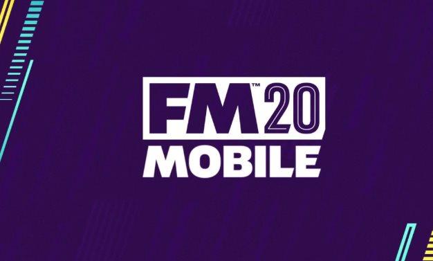 Trucos de Football Manager 2020 Mobile