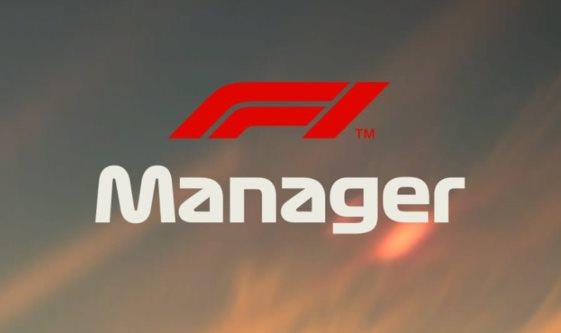 estrategias avanzadas de F1 Manager