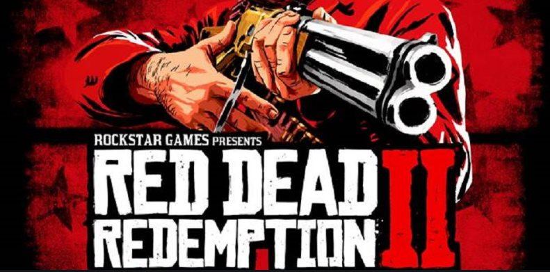 trofeos de Red Dead Redemption 2