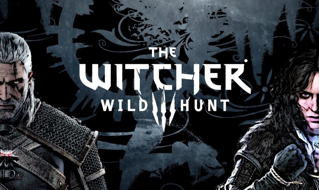 Trucos The The Witcher 3