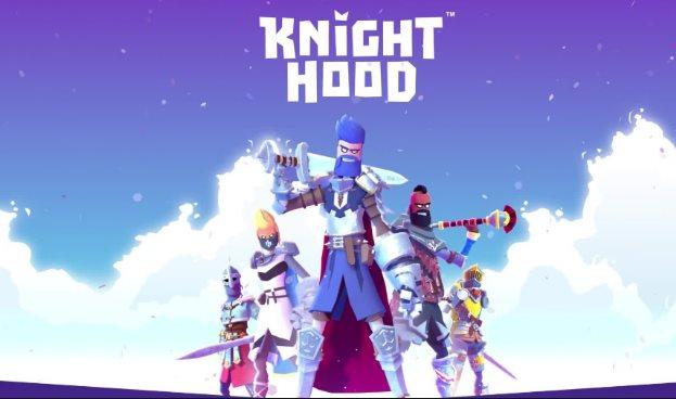 Trucos de Knighthood