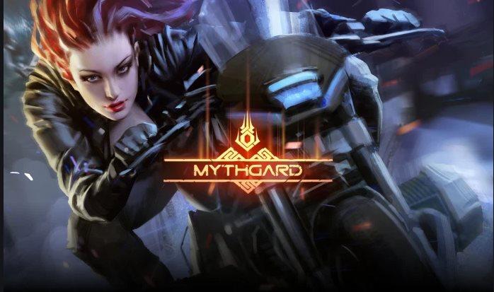 Trucos de Mythgard