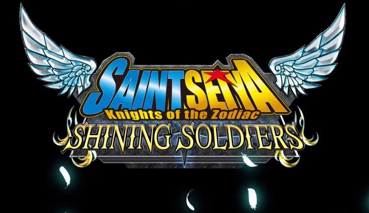 Trucos de Saint Seiya Shining Soldiers