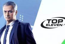 Trucos de Top Eleven 2020