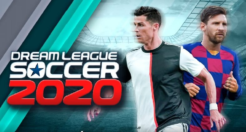 fichajes en Dream League Soccer 2020