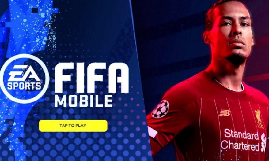 habilidades en FIFA Mobile 20