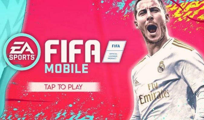 jugadores baratos FIFA Mobile 20